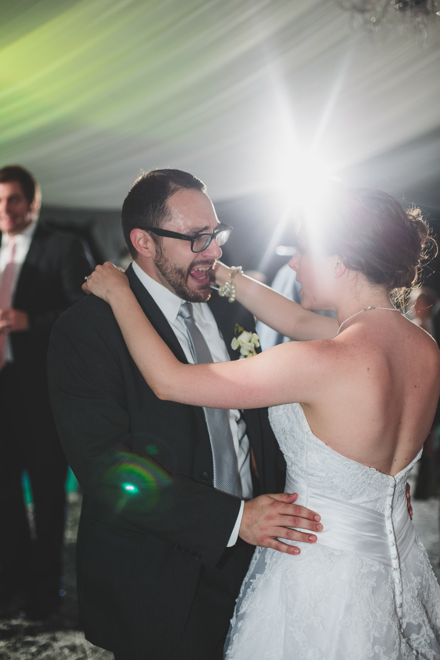 Tiffany & Brian Glenmaura Scranton Wedding Photography 094