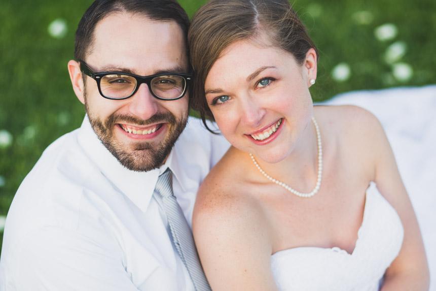 Tiffany & Brian Glenmaura Scranton Wedding Photography 102