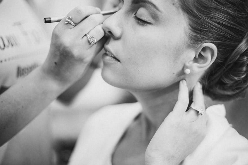 Chelsea & Mike Scranton Wedding Photography 023