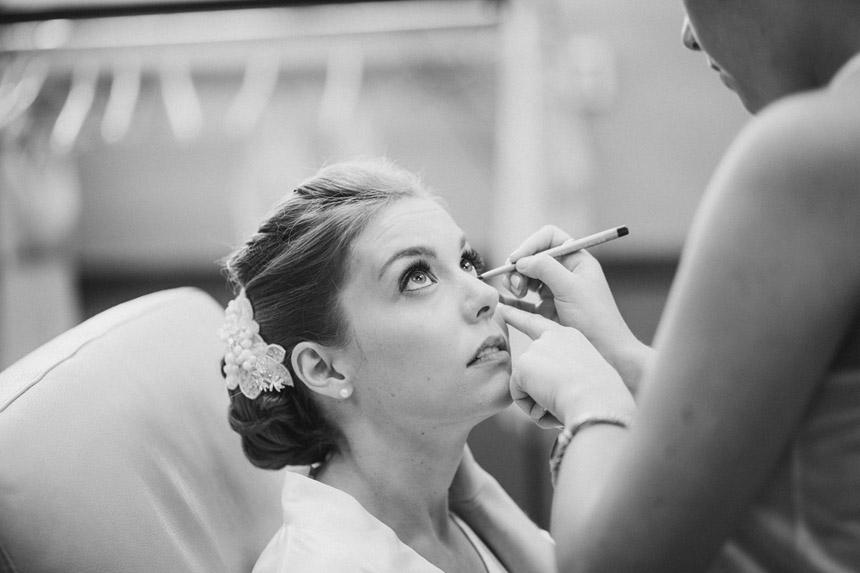 Chelsea & Mike Scranton Wedding Photography 024