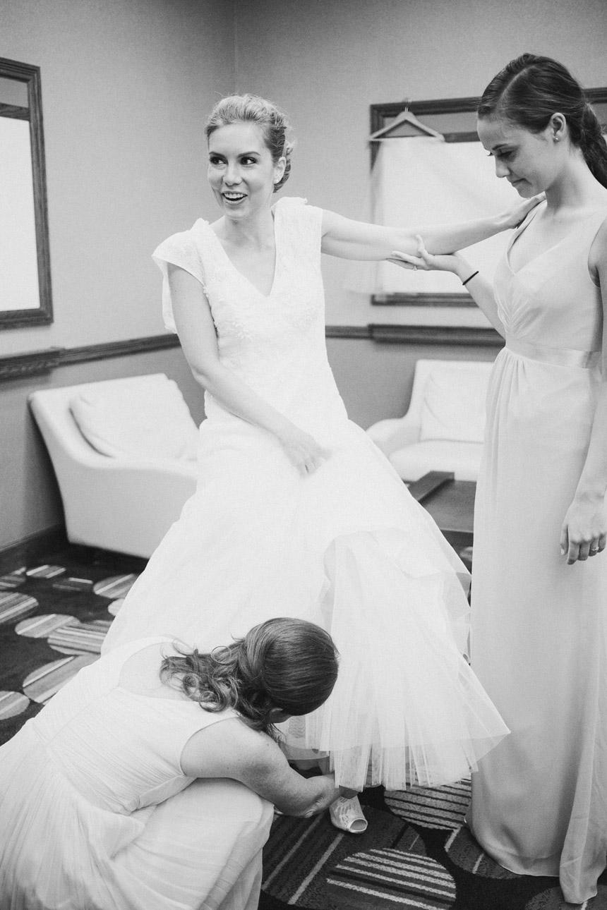 Chelsea & Mike Scranton Wedding Photography 027