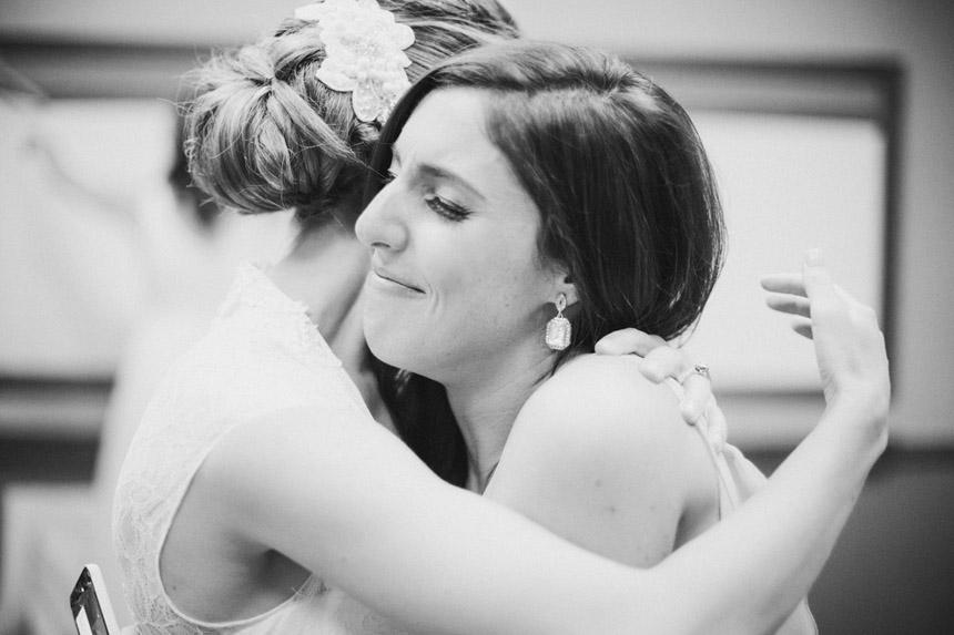 Chelsea & Mike Scranton Wedding Photography 031