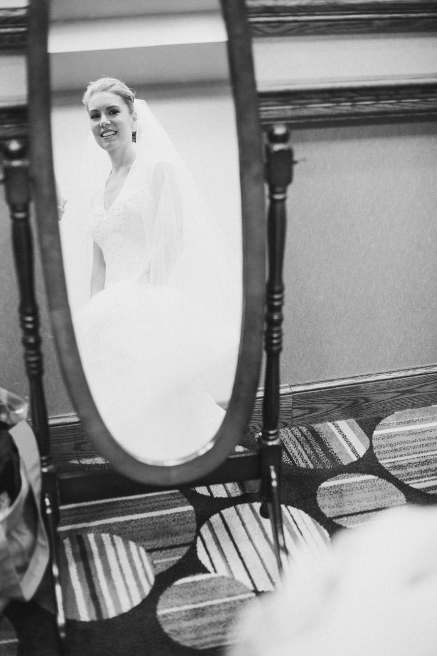 Chelsea & Mike Scranton Wedding Photography 032