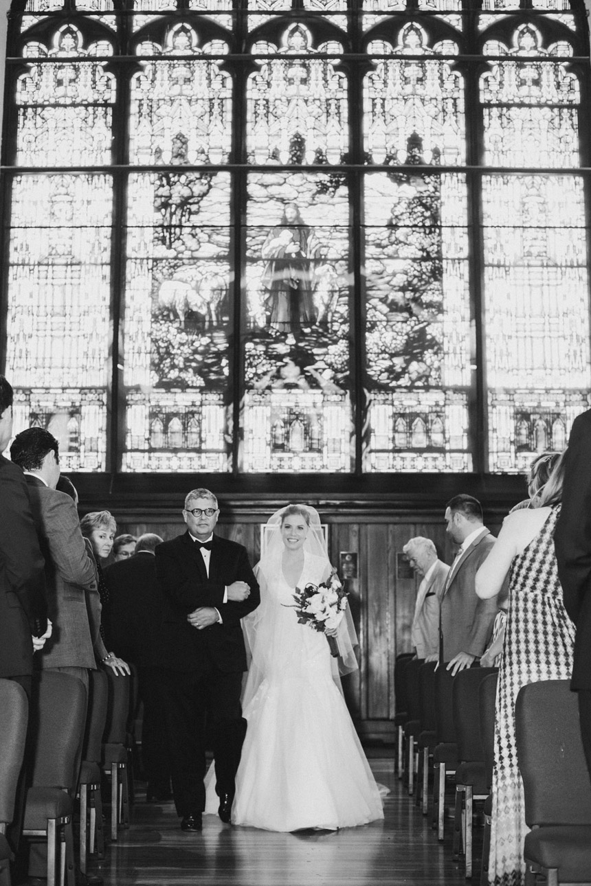 Chelsea & Mike Scranton Wedding Photography 034