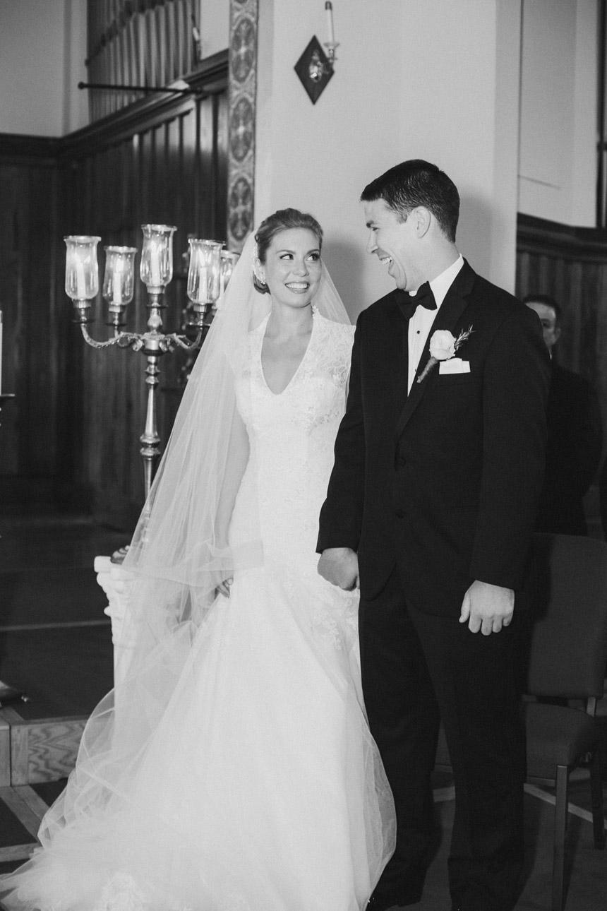 Chelsea & Mike Scranton Wedding Photography 037