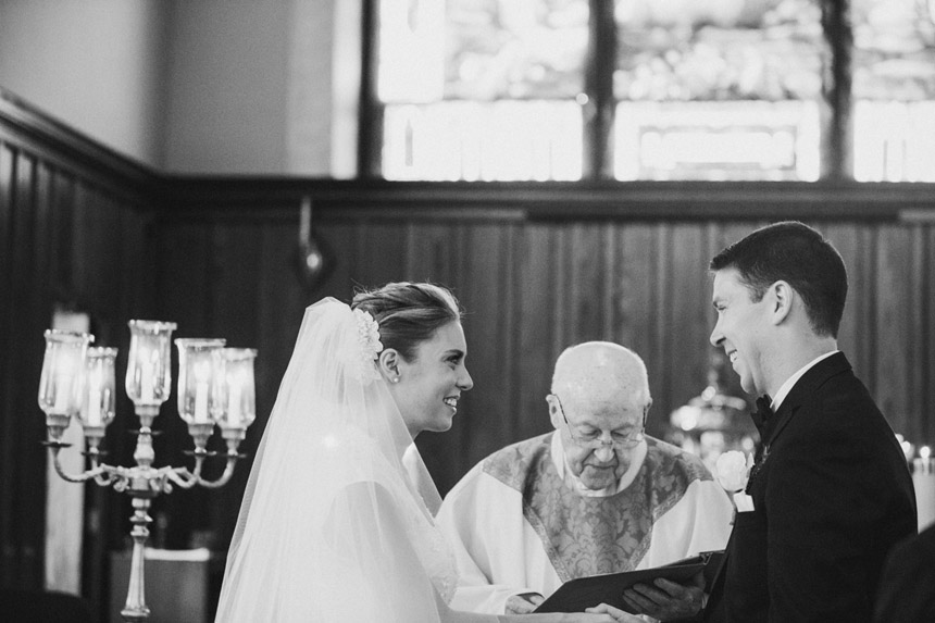 Chelsea & Mike Scranton Wedding Photography 041
