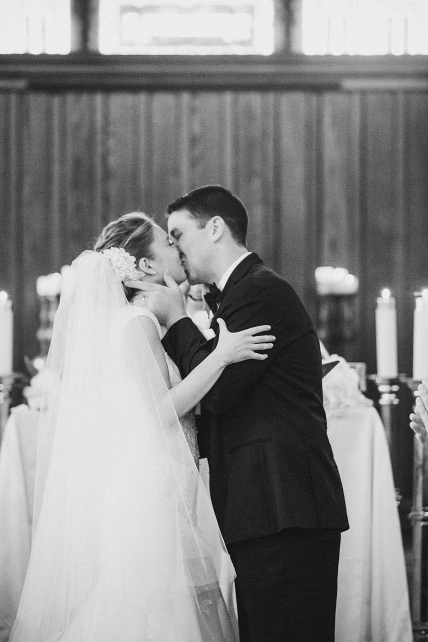 Chelsea & Mike Scranton Wedding Photography 043