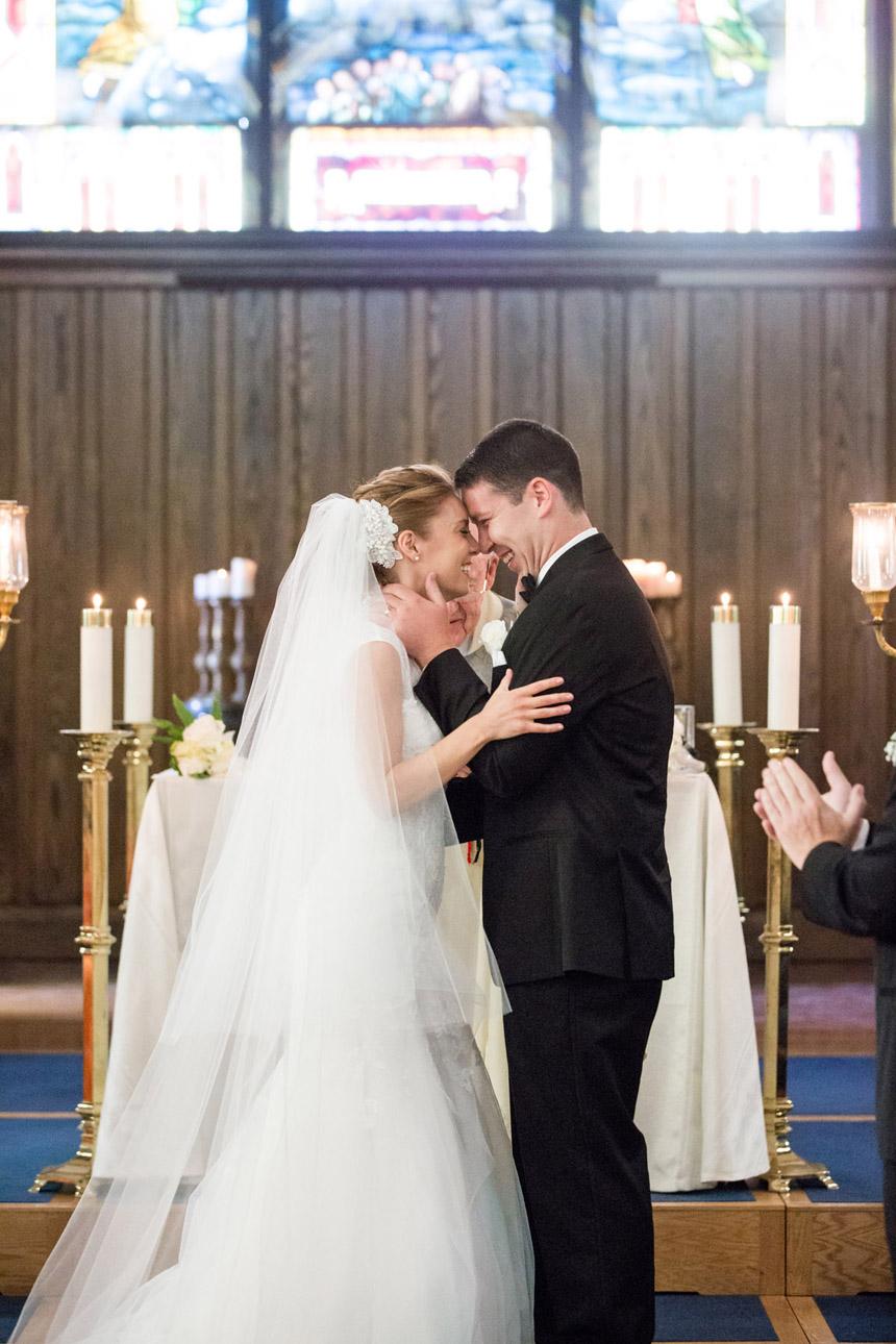 Chelsea & Mike Scranton Wedding Photography 044