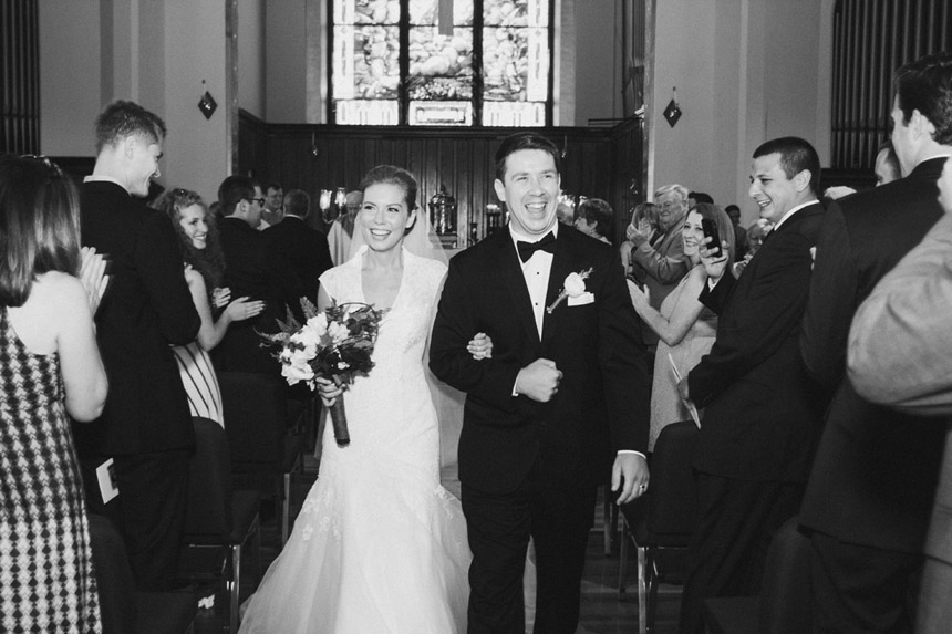 Chelsea & Mike Scranton Wedding Photography 048