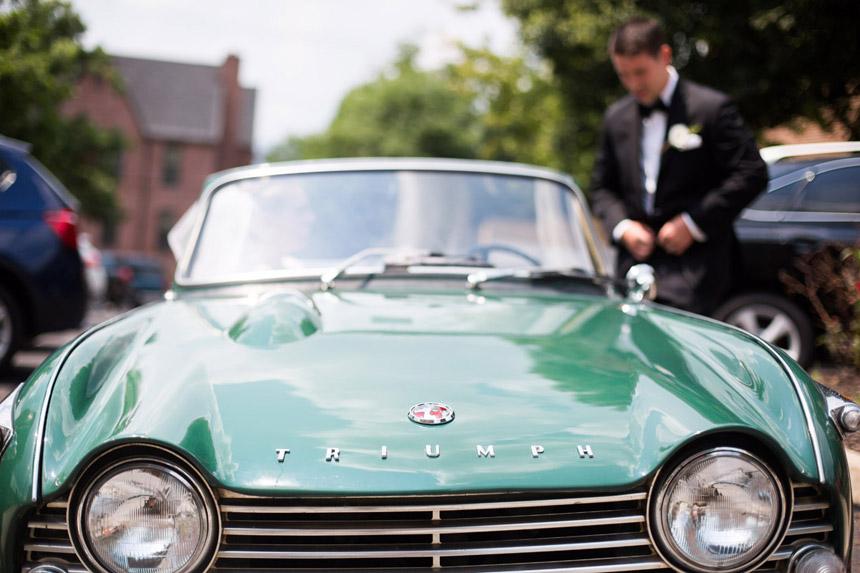 Chelsea & Mike Scranton Wedding Photography 059