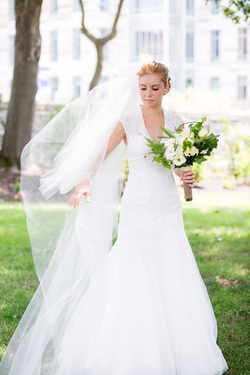 Chelsea & Mike Scranton Wedding Photography 065
