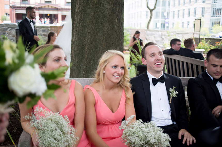 Chelsea & Mike Scranton Wedding Photography 069