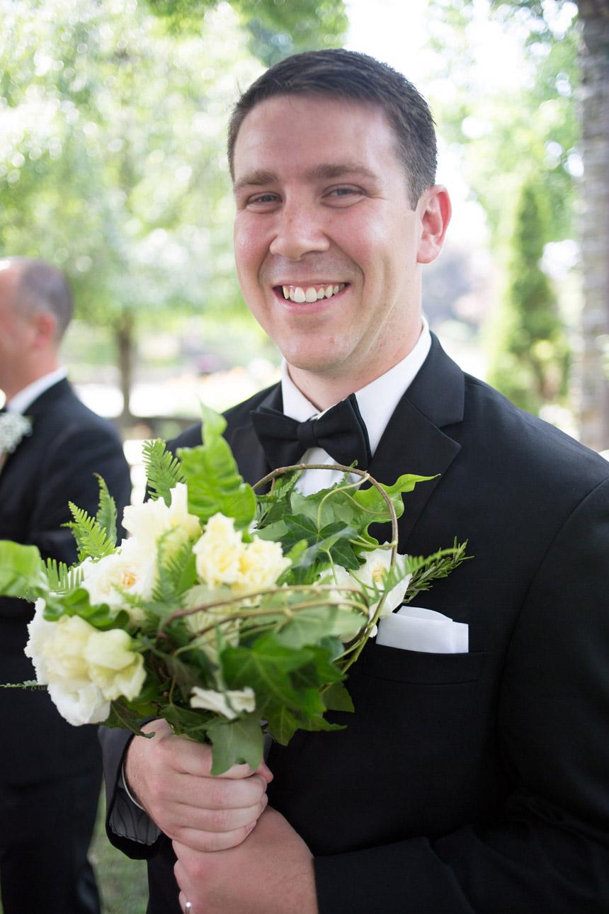 Chelsea & Mike Scranton Wedding Photography 070