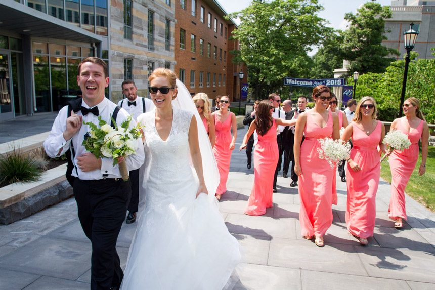 Chelsea & Mike Scranton Wedding Photography 074