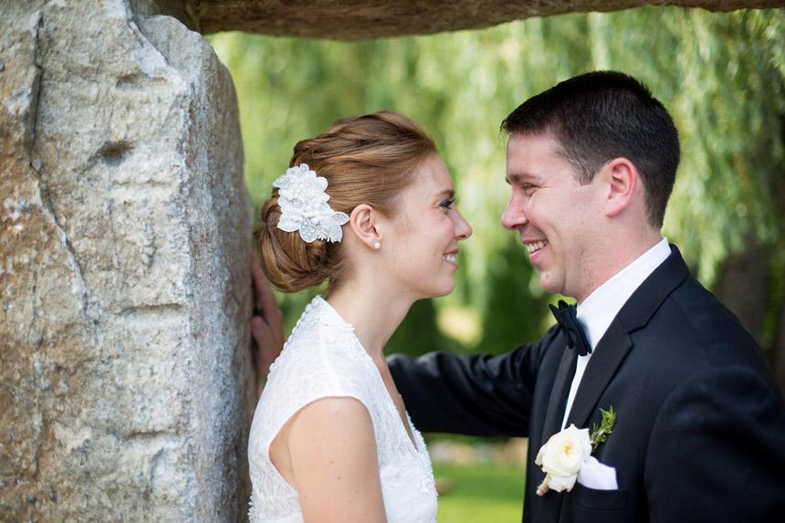 Chelsea & Mike Scranton Wedding Photography 095