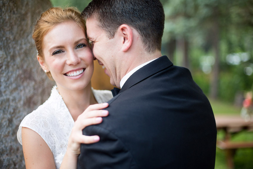 Chelsea & Mike Scranton Wedding Photography 097