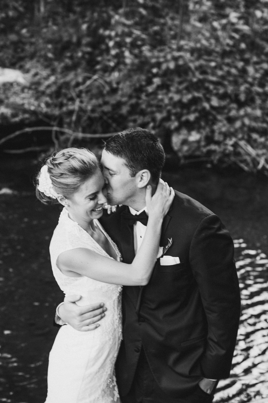Chelsea & Mike Scranton Wedding Photography 099