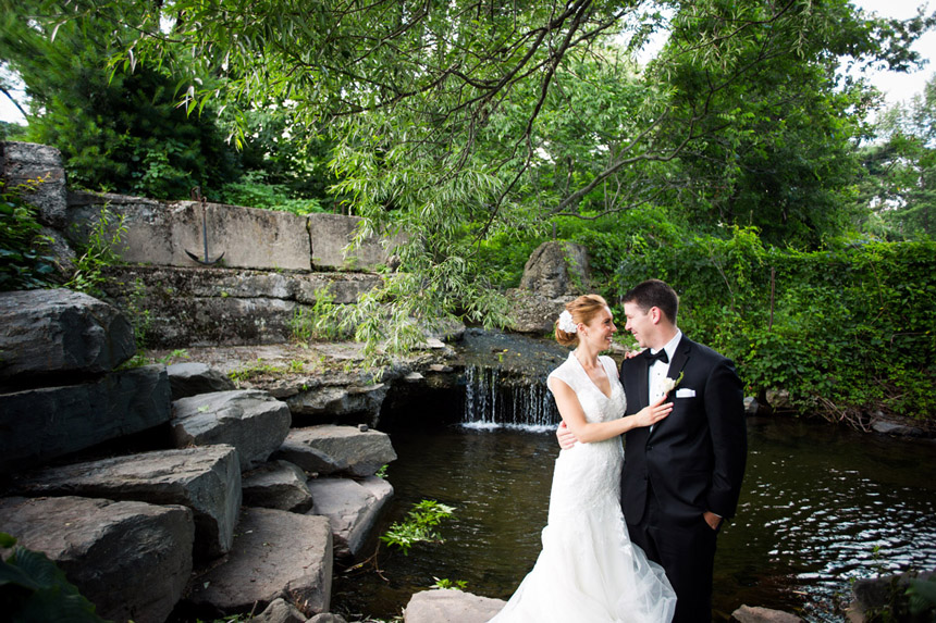 Chelsea & Mike Scranton Wedding Photography 102