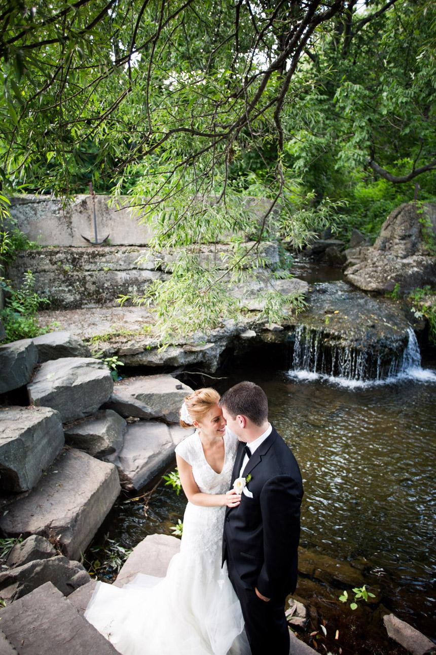 Chelsea & Mike Scranton Wedding Photography 103