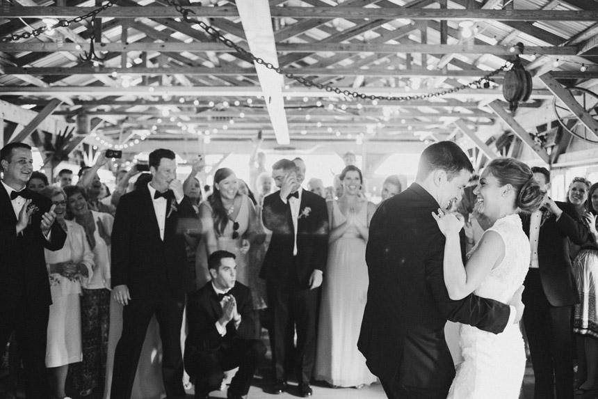 Chelsea & Mike Scranton Wedding Photography 109