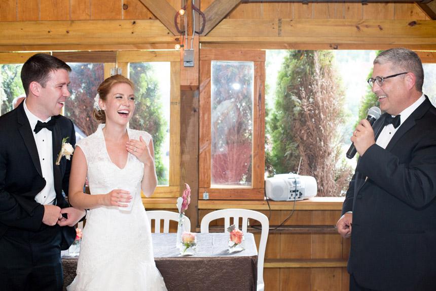 Chelsea & Mike Scranton Wedding Photography 112
