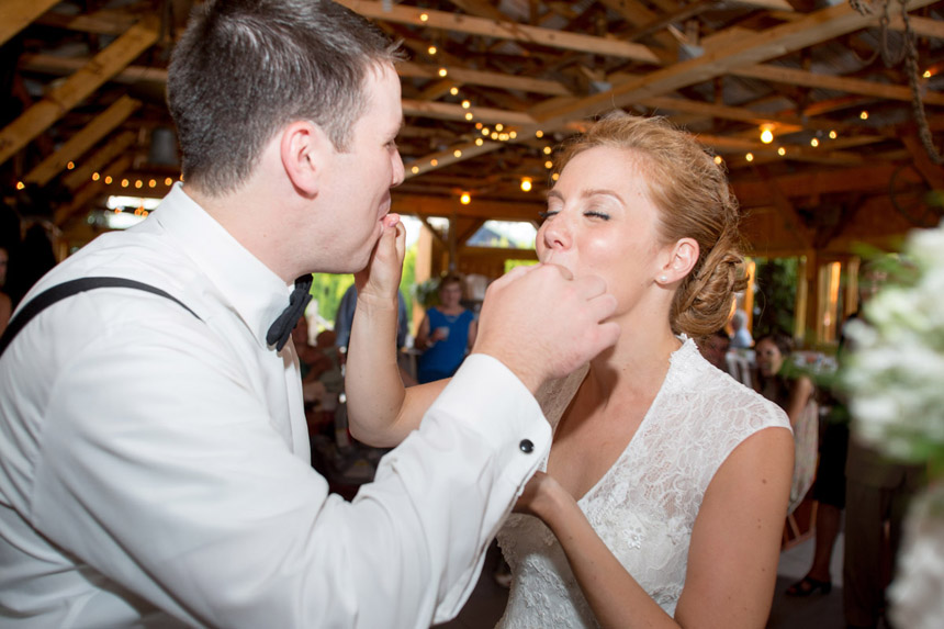 Chelsea & Mike Scranton Wedding Photography 122
