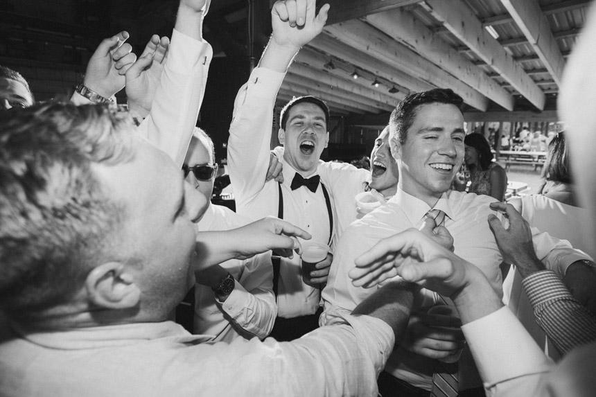 Chelsea & Mike Scranton Wedding Photography 129