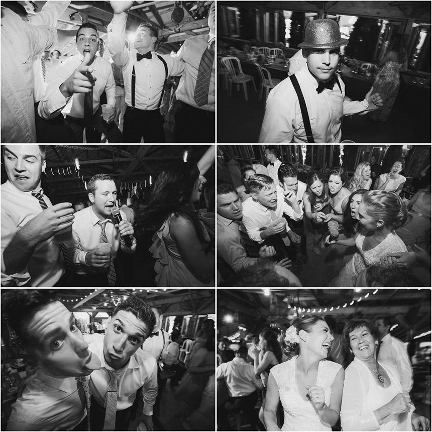 Chelsea & Mike Scranton Wedding Photography 130