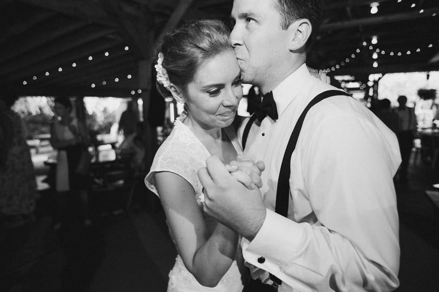 Chelsea & Mike Scranton Wedding Photography 134