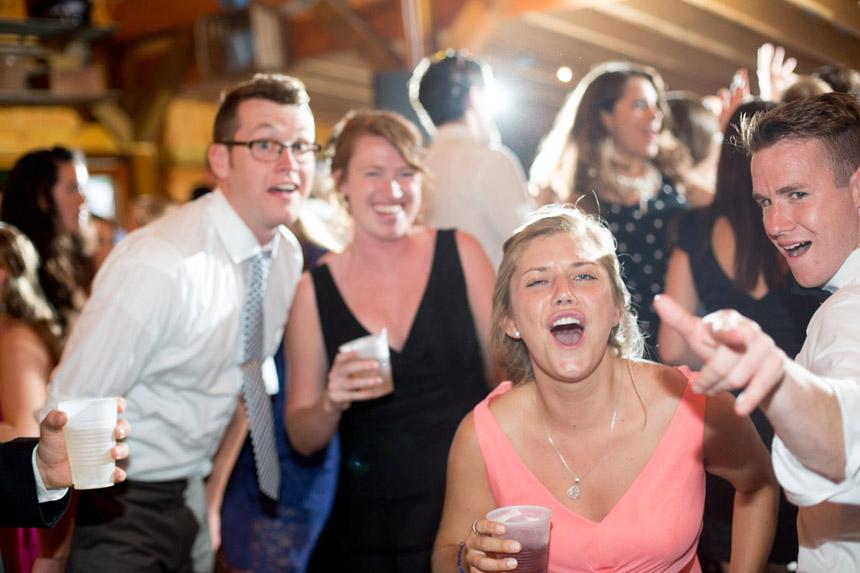 Chelsea & Mike Scranton Wedding Photography 141
