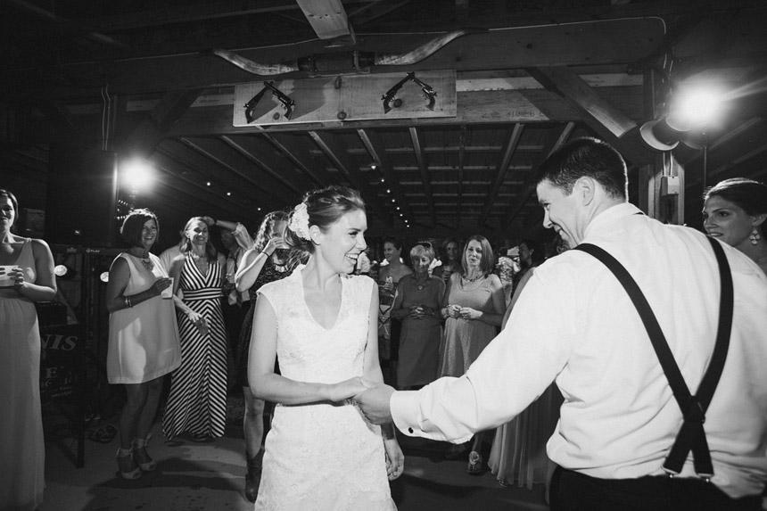 Chelsea & Mike Scranton Wedding Photography 145