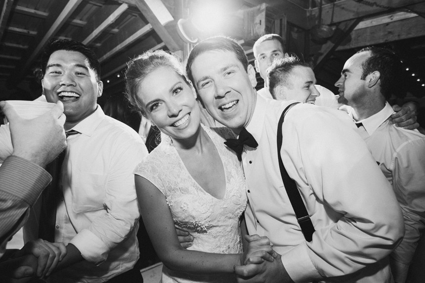 Chelsea & Mike Scranton Wedding Photography 148
