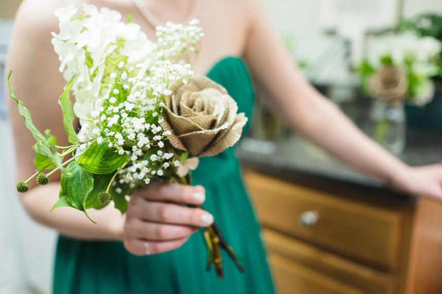 Mel & Garet Hagerstown Park Wedding 010