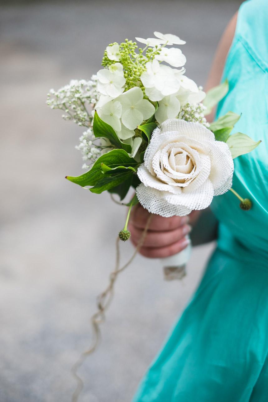 Mel & Garet Hagerstown Park Wedding 018