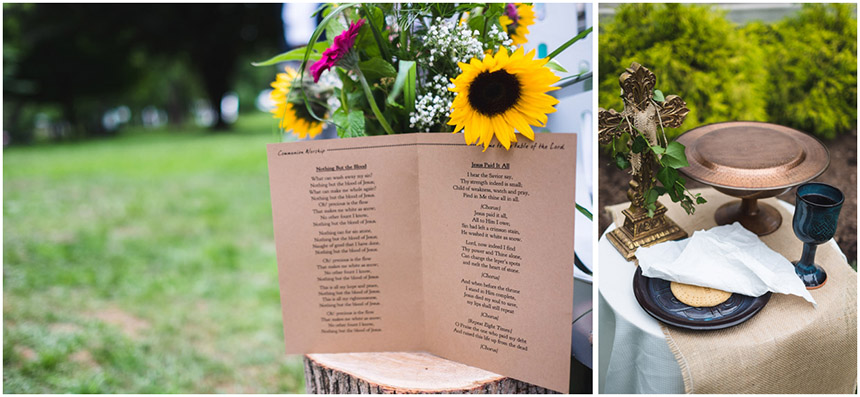 Mel & Garet Hagerstown Park Wedding 023