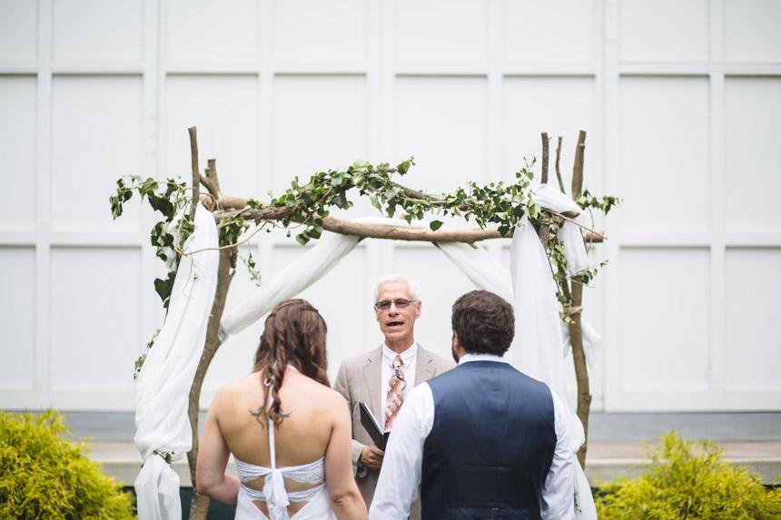 Mel & Garet Hagerstown Park Wedding 032