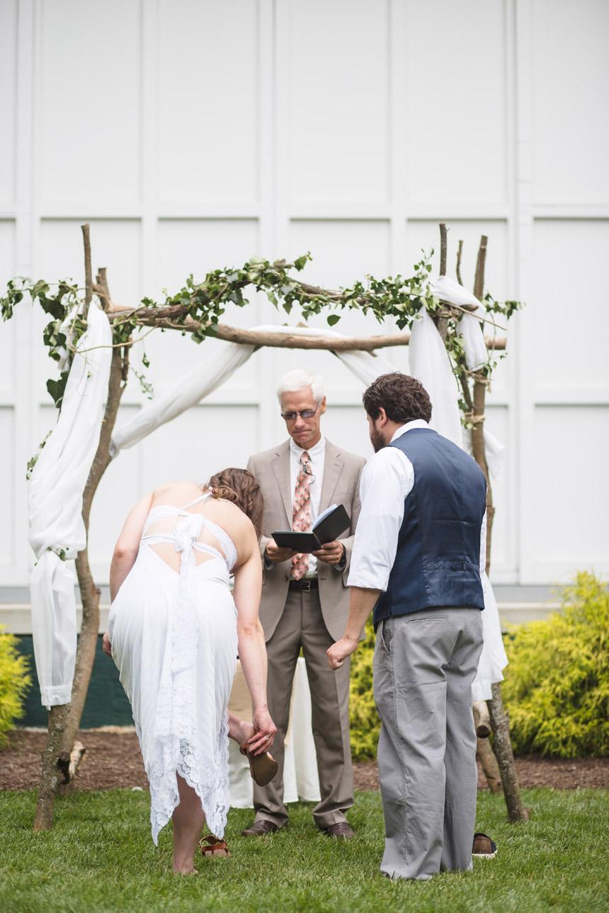 Mel & Garet Hagerstown Park Wedding 033