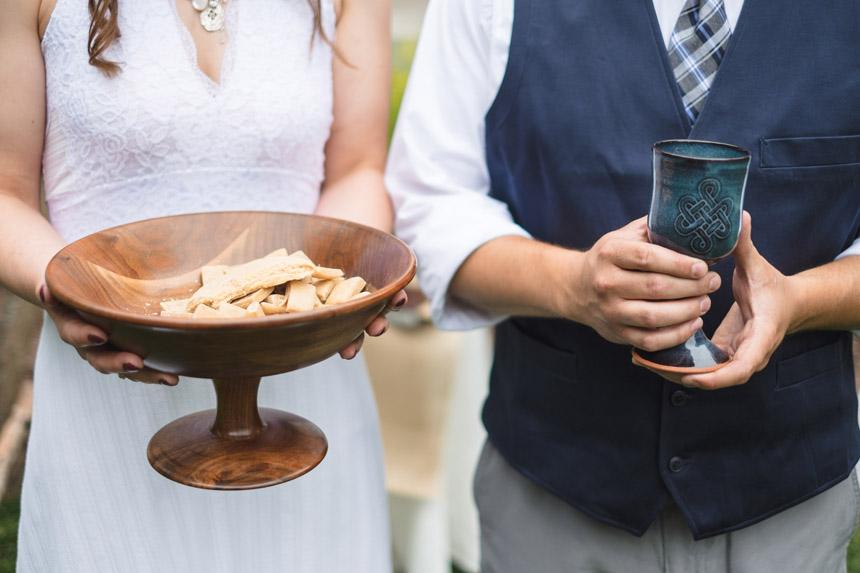 Mel & Garet Hagerstown Park Wedding 039