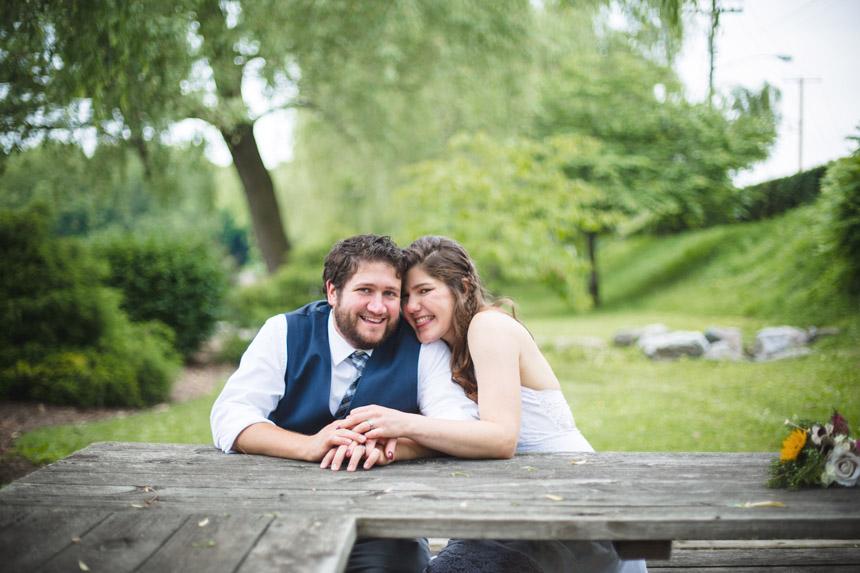 Mel & Garet Hagerstown Park Wedding 053