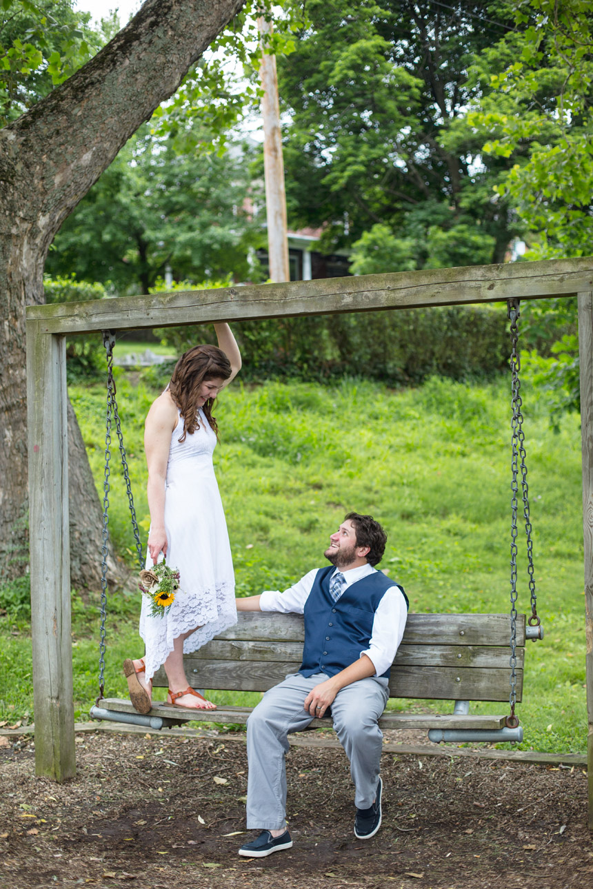 Mel & Garet Hagerstown Park Wedding 059