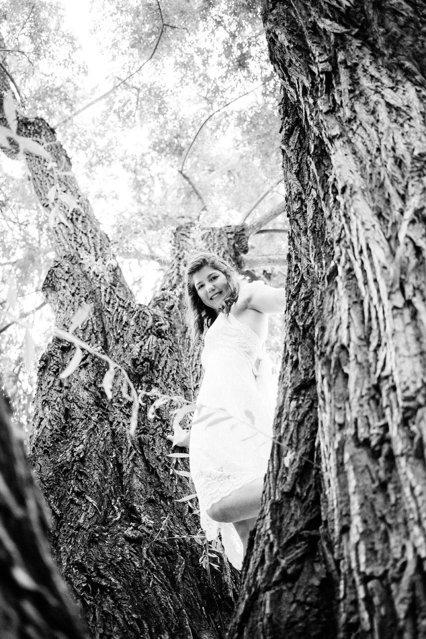 Mel & Garet Hagerstown Park Wedding 064
