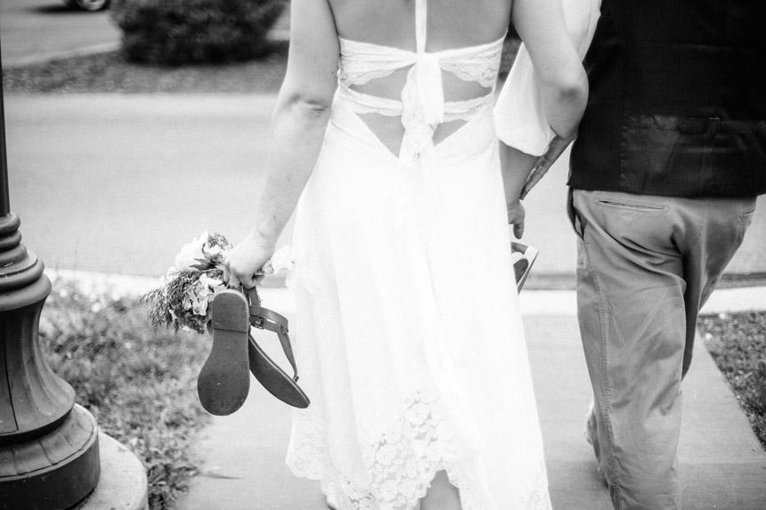 Mel & Garet Hagerstown Park Wedding 066