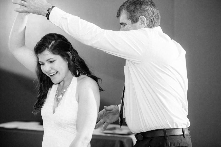 Mel & Garet Hagerstown Park Wedding 074