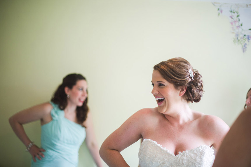 Jess & Rich Elkridge Furnace Inn Wedding Photography 019