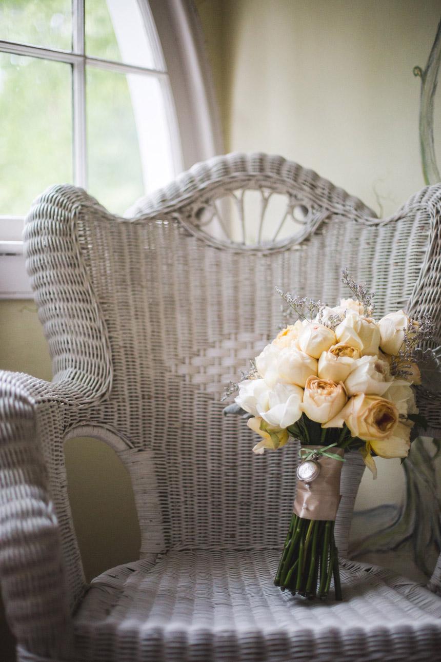 Jess & Rich Elkridge Furnace Inn Wedding Photography 026