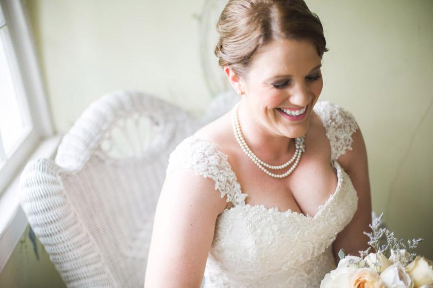 Jess & Rich Elkridge Furnace Inn Wedding Photography 031