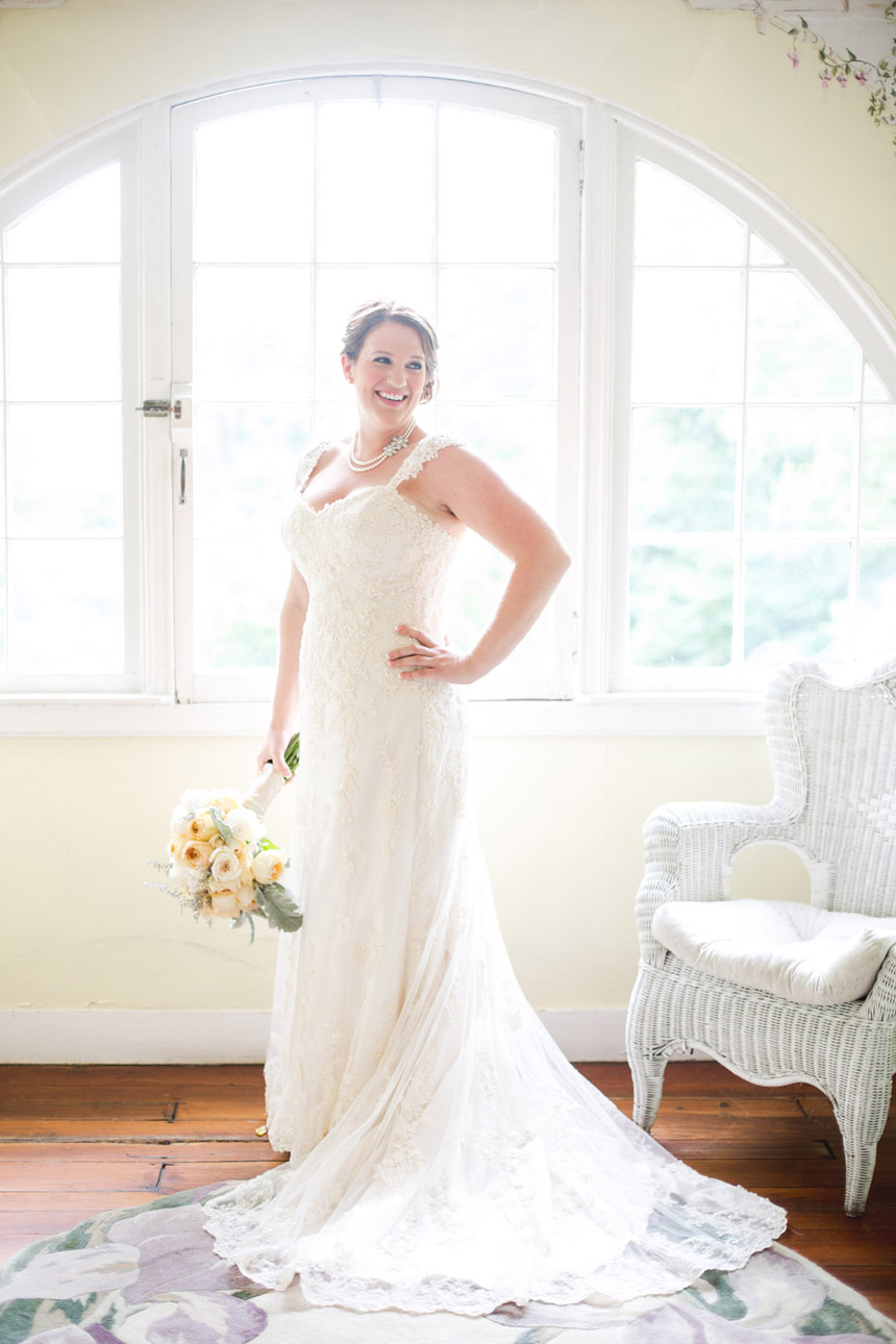 Jess & Rich Elkridge Furnace Inn Wedding Photography 032