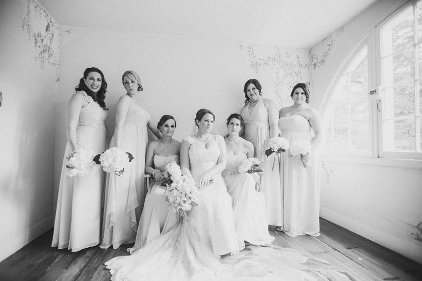 Jess & Rich Elkridge Furnace Inn Wedding Photography 033