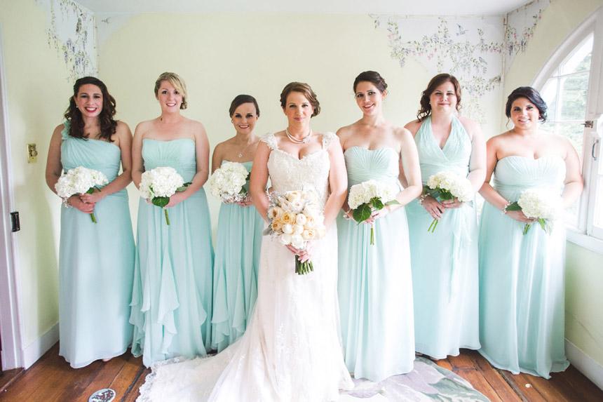 Jess & Rich Elkridge Furnace Inn Wedding Photography 034