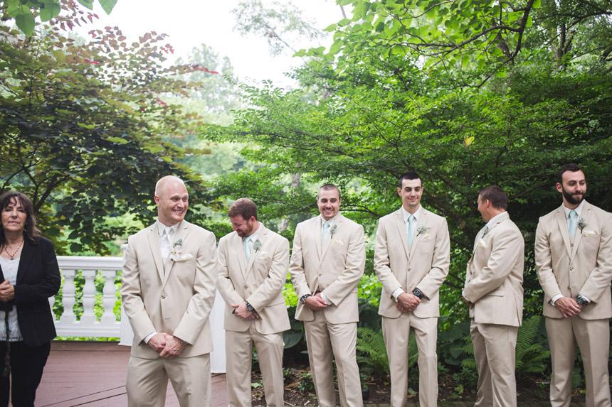 Jess & Rich Elkridge Furnace Inn Wedding Photography 049